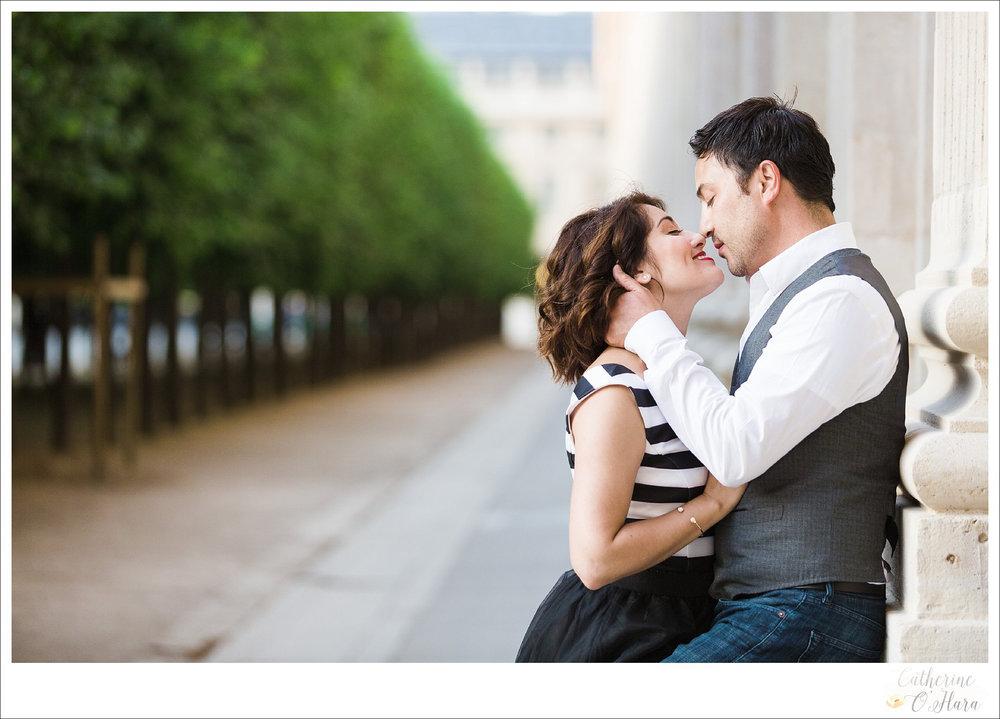 19-paris-engagement-photographer-france.jpg