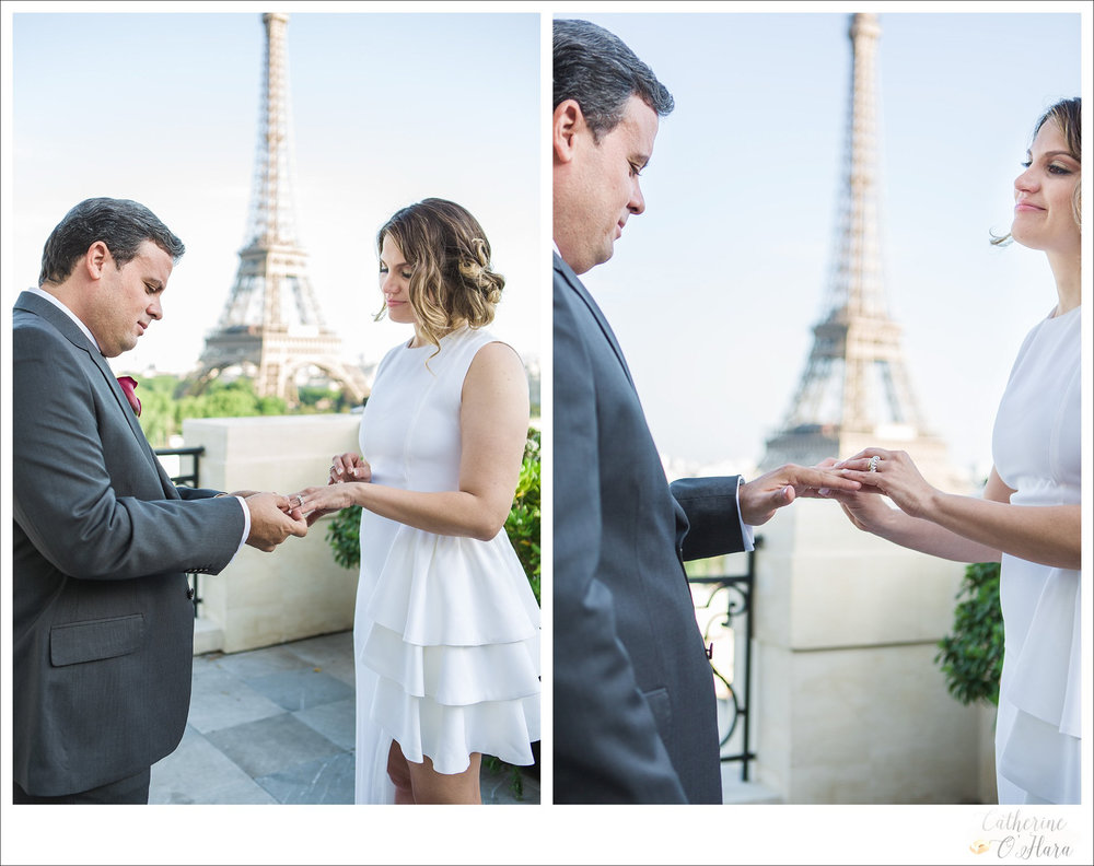 25-paris-france-elopement-photographer.jpg