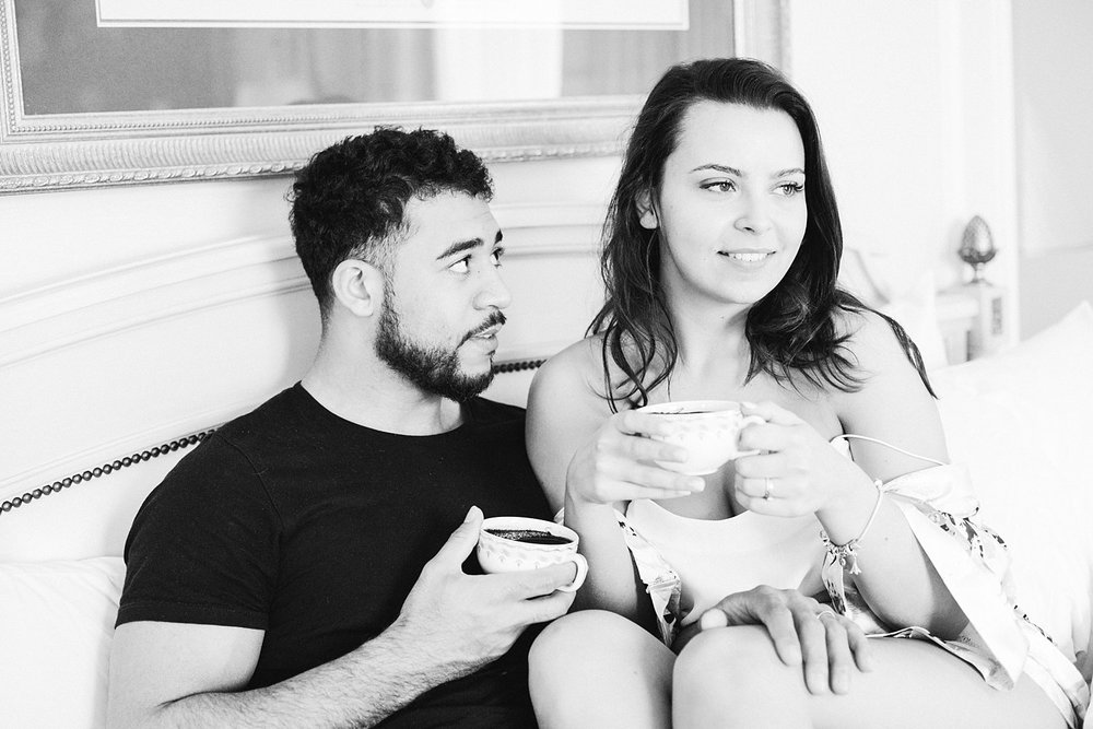 paris-france-couples-boudoir-photographer_0038.jpg