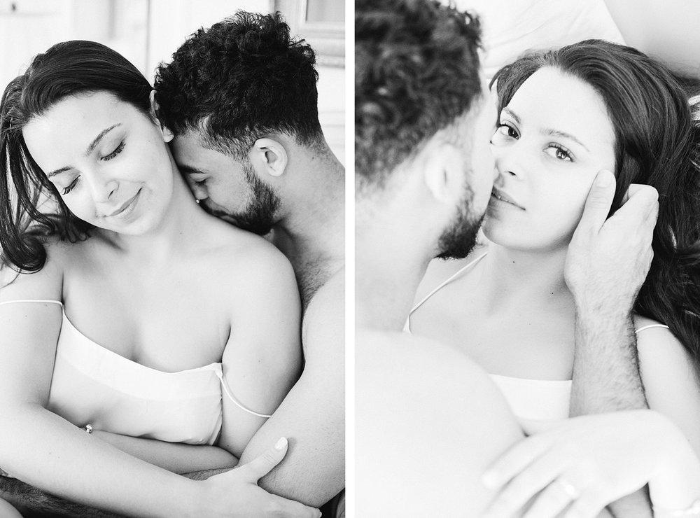 paris-france-couples-boudoir-photographer_0045.jpg