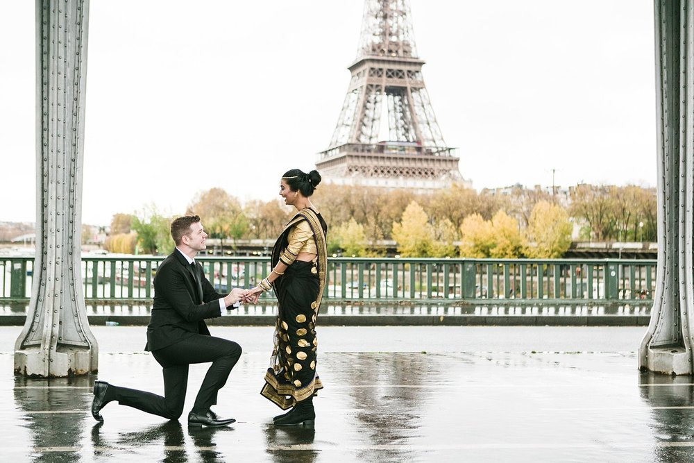 paris-engagement-proposal-photographer-france_0052.jpg