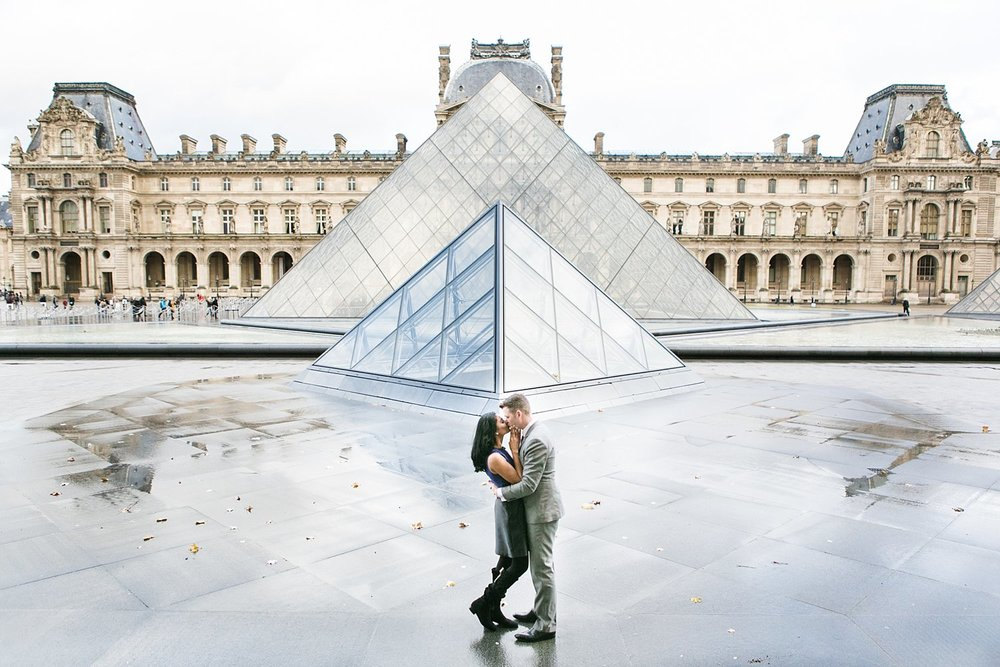 paris-engagement-proposal-photographer-france_0053.jpg