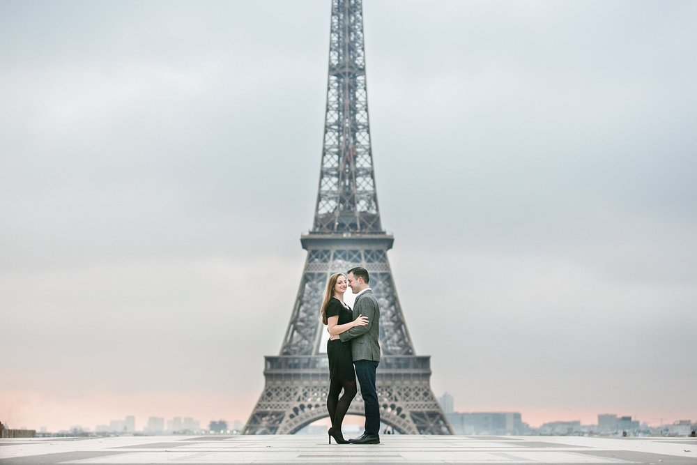 paris-engagement-proposal-photographer-france_0056.jpg