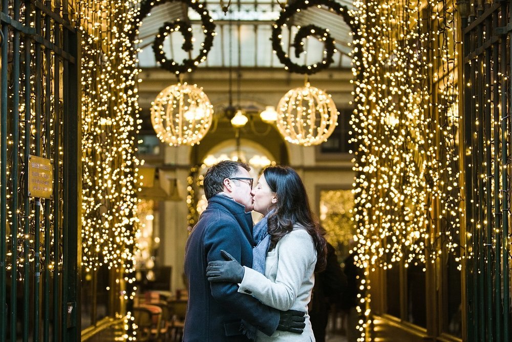 paris-engagement-proposal-photographer-france_0063.jpg