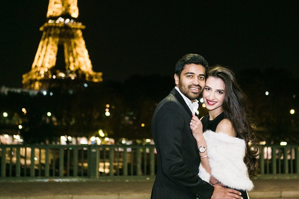 paris-engagement-proposal-photographer-france_0071.jpg