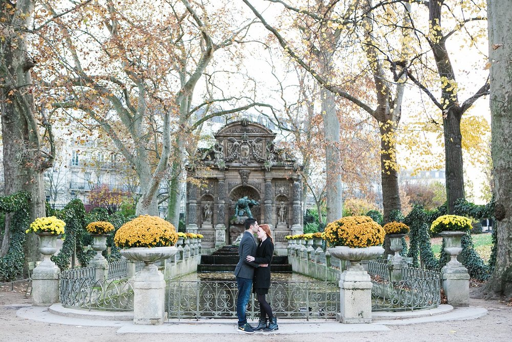 paris-engagement-proposal-photographer-france_0072.jpg