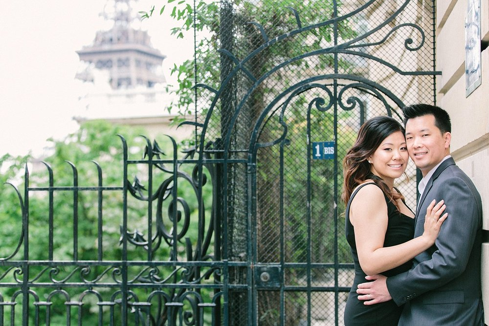 paris-engagement-proposal-photographer-france_0075.jpg