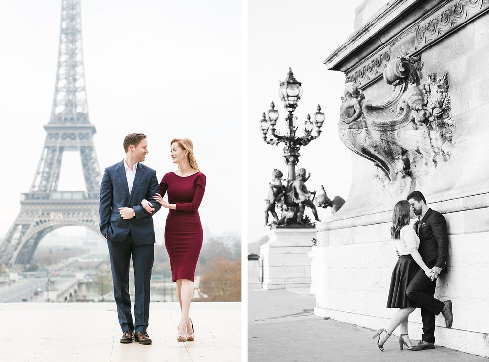 paris-engagement-proposal-photographer-france_0081.jpg