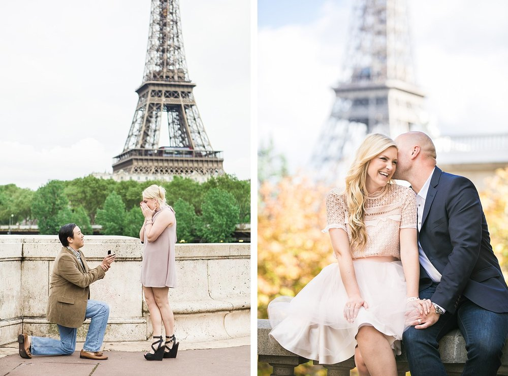 paris-engagement-proposal-photographer-france_0083.jpg