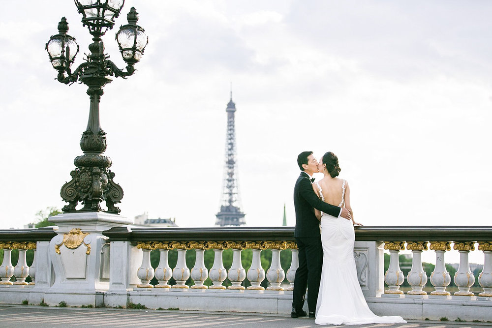 english-speaking-wedding-elopement-photographer-paris-france-308.jpg