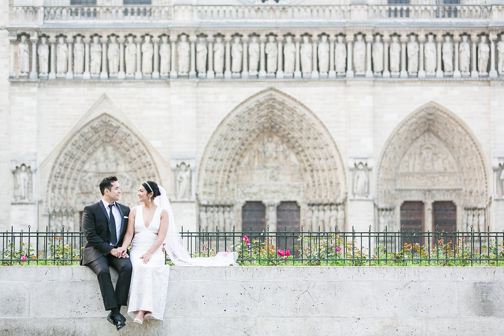 english-speaking-wedding-elopement-photographer-paris-france-317.jpg