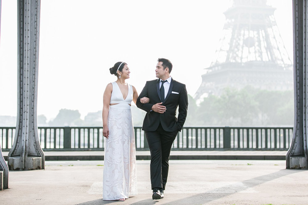 english-speaking-wedding-elopement-photographer-paris-france-320.jpg