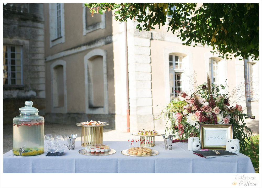 france-chateau-wedding-photographer-english-67.jpg