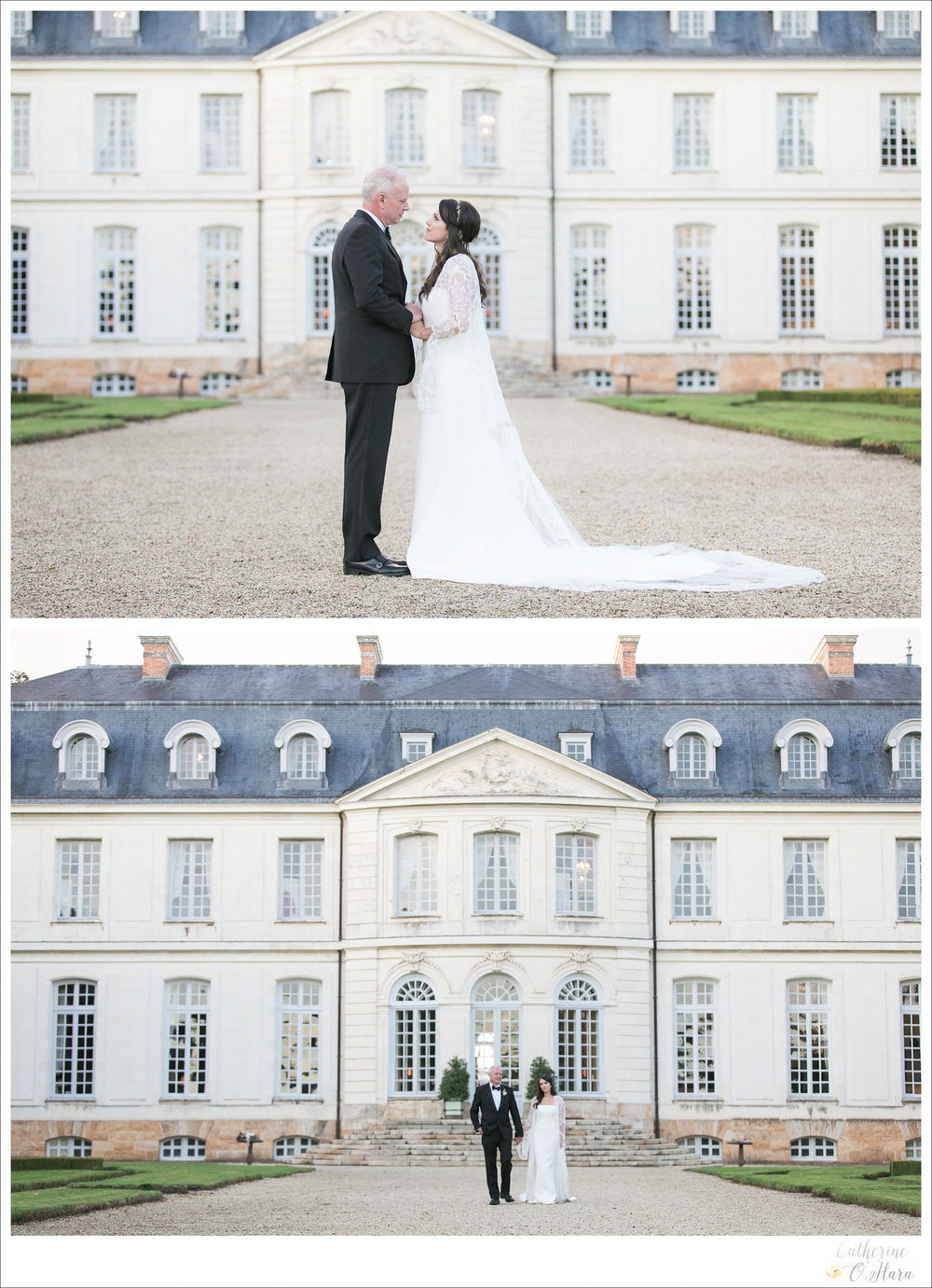 france-chateau-wedding-photographer-english-76.jpg