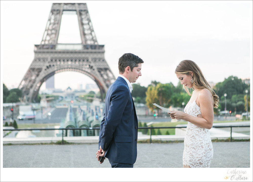 paris france engagement proposal photographer-01.jpg