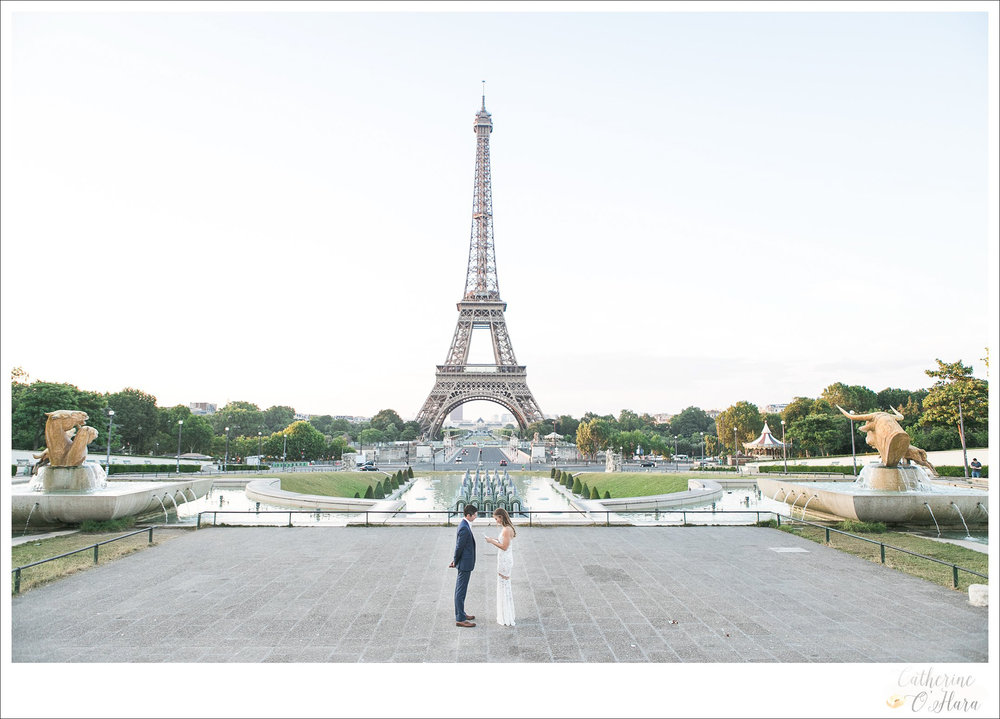 paris france engagement proposal photographer-03.jpg