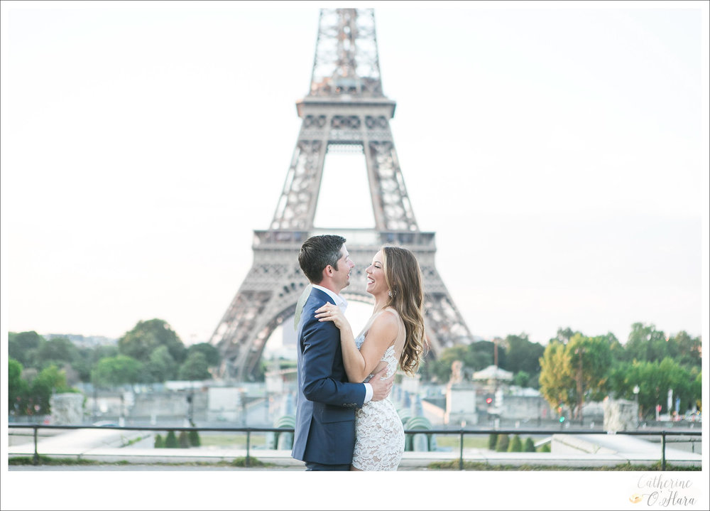 paris france engagement proposal photographer-06.jpg