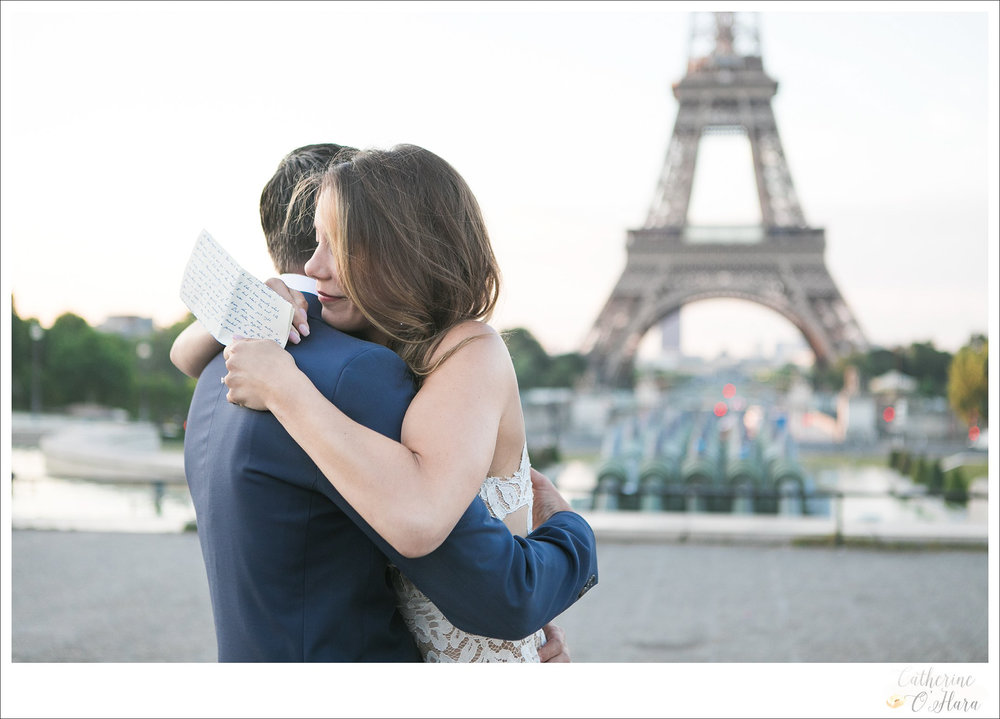 paris france engagement proposal photographer-07.jpg