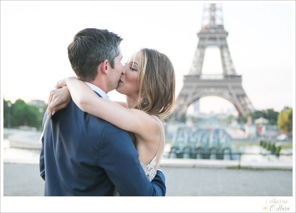 paris france engagement proposal photographer-08.jpg