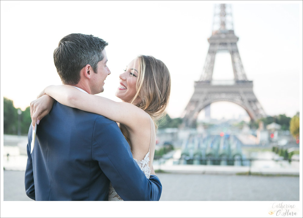 paris france engagement proposal photographer-09.jpg