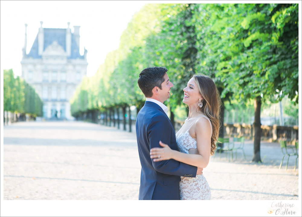 paris france engagement proposal photographer-17.jpg