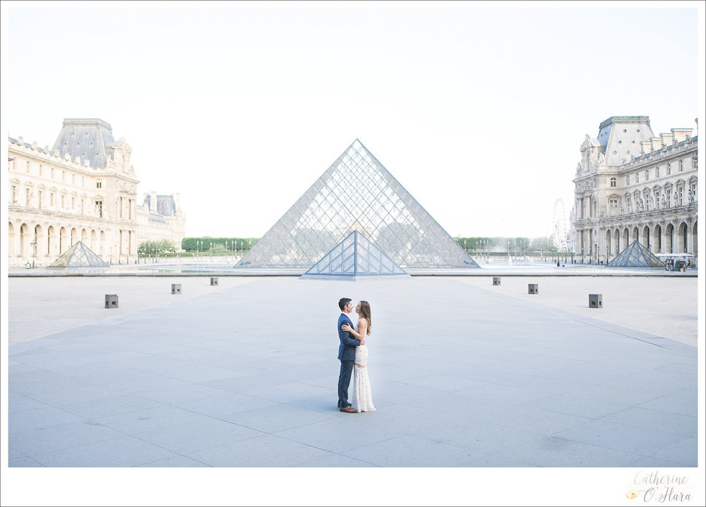paris france engagement proposal photographer-42.jpg