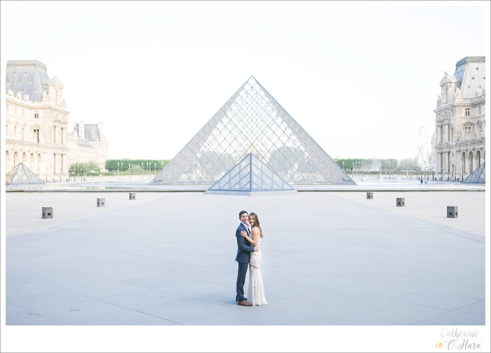 paris france engagement proposal photographer-43.jpg