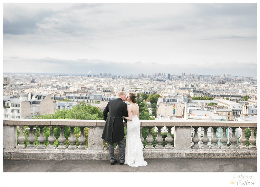 paris france english speaking wedding photographer.jpg