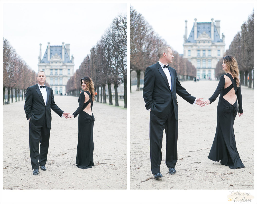 engagement photographer paris france-18.jpg