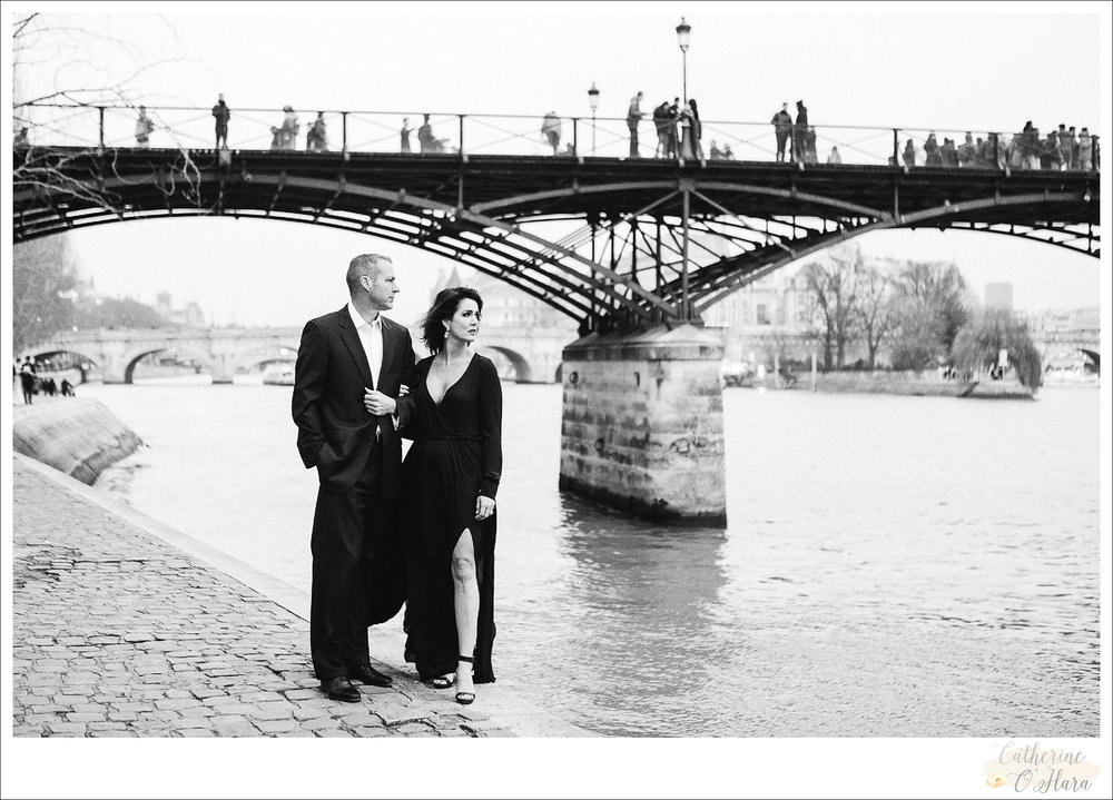 engagement photographer paris france-32.jpg