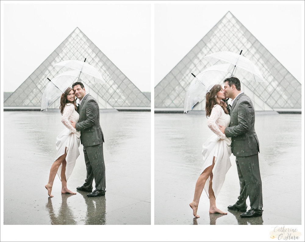 romantic paris elopement photographer-05.jpg