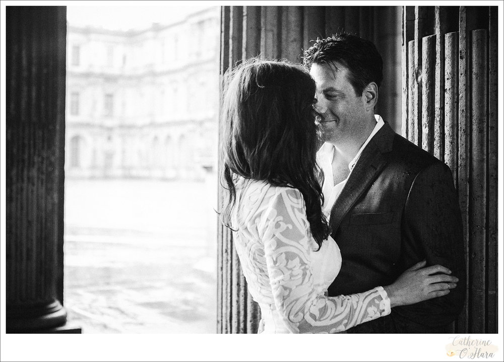 romantic paris elopement photographer-08.jpg