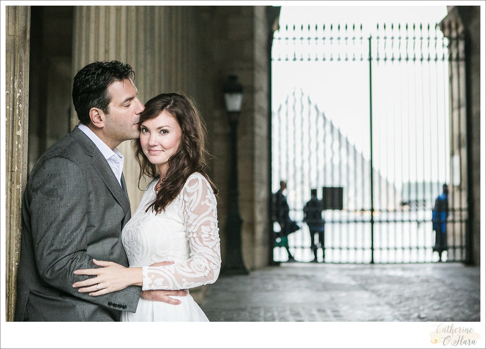 romantic paris elopement photographer-12.jpg