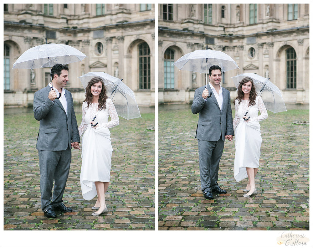 romantic paris elopement photographer-17.jpg