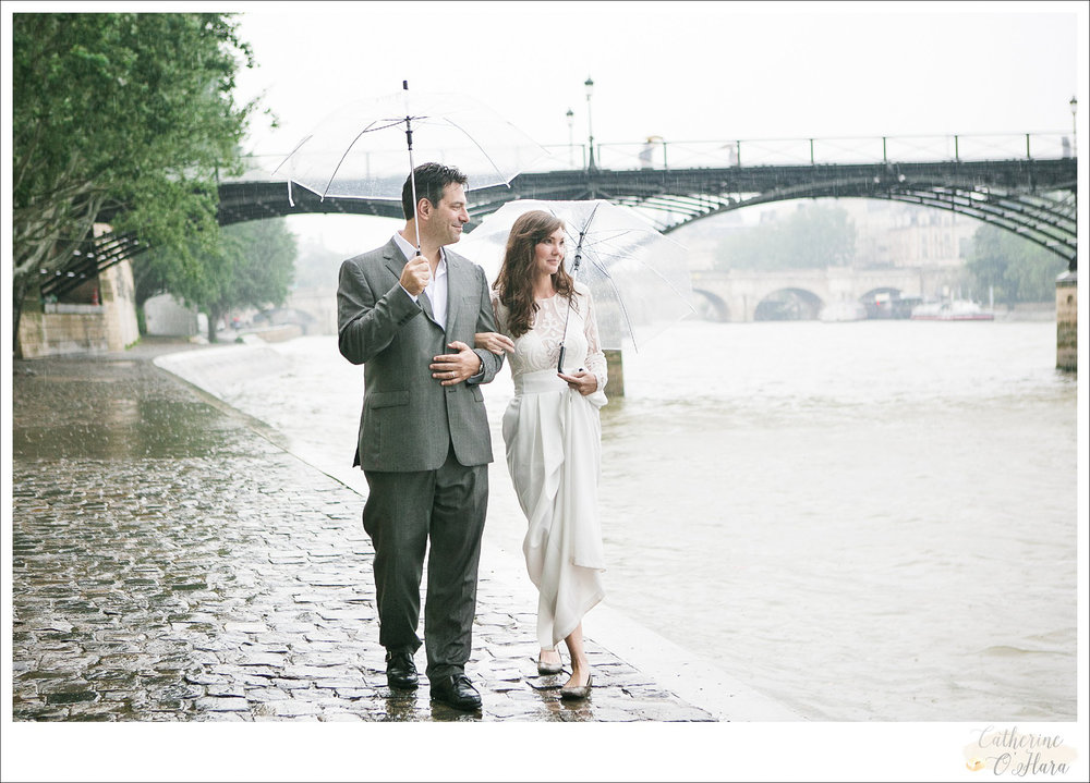 romantic paris elopement photographer-21.jpg