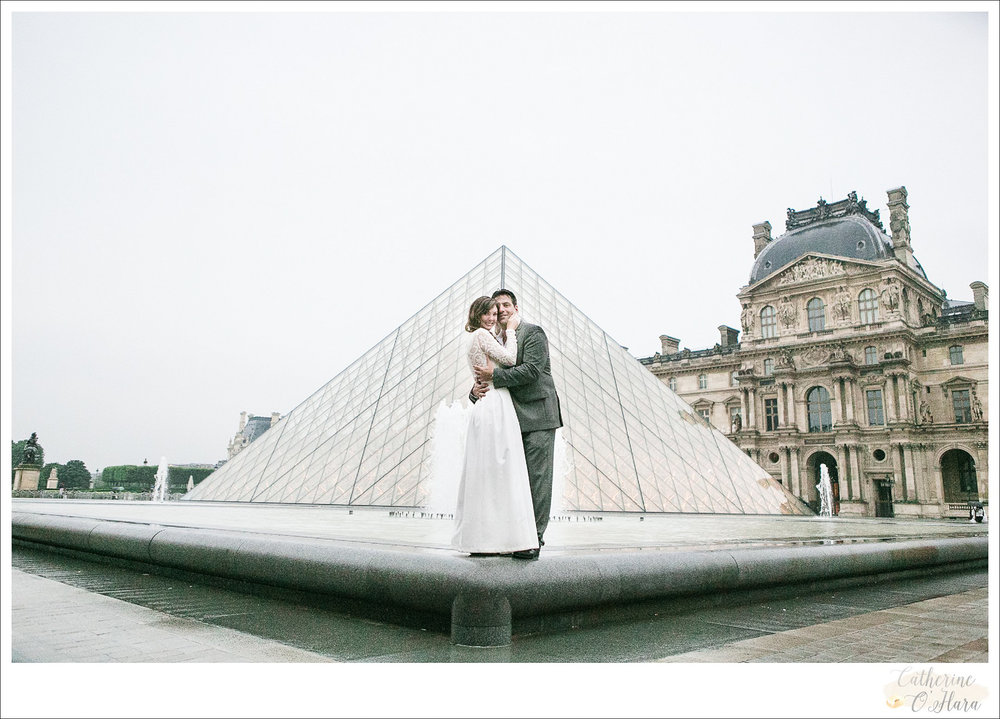 romantic paris elopement photographer-28.jpg