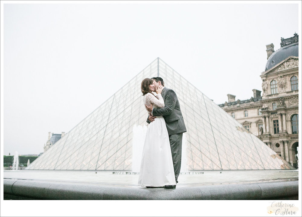 romantic paris elopement photographer-29.jpg