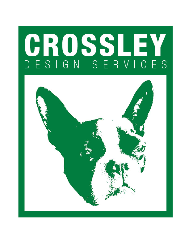 crossley design services