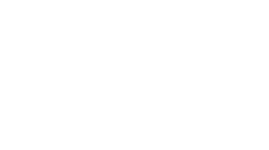 Studio Lehmann (formerly Sunday Ceramics)