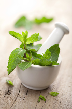 Peppermint-Essential-Oils.jpg