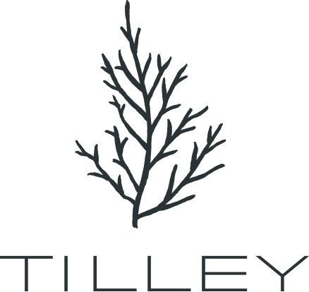 Tilley Surfboards