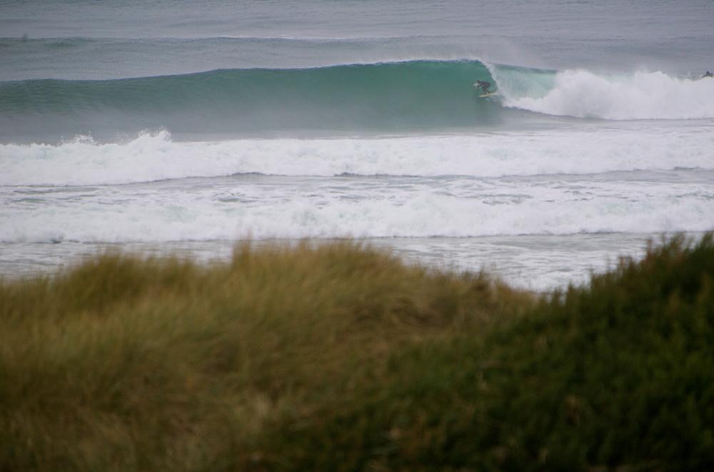 jason_surf1.jpg
