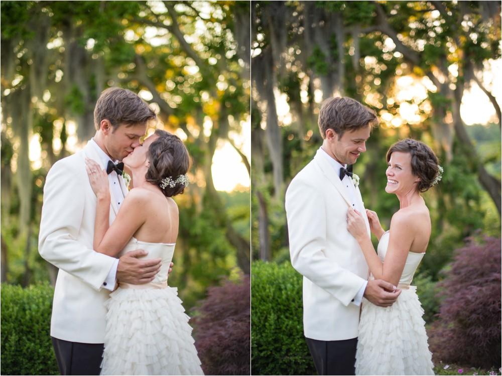 Georgia_Wedding_Photographer_Columbus_Georgia_Wedding_Auburn_Alabama_Wedding_Photographer_0000.jpg