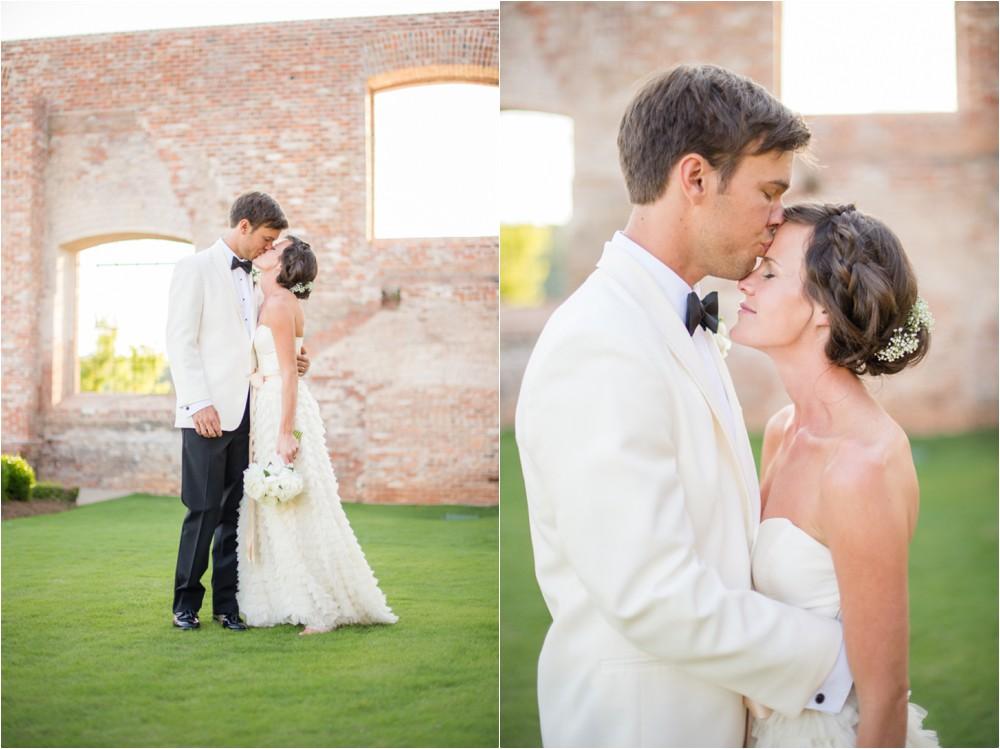 Georgia_Wedding_Photographer_Columbus_Georgia_Wedding_Auburn_Alabama_Wedding_Photographer_0002.jpg