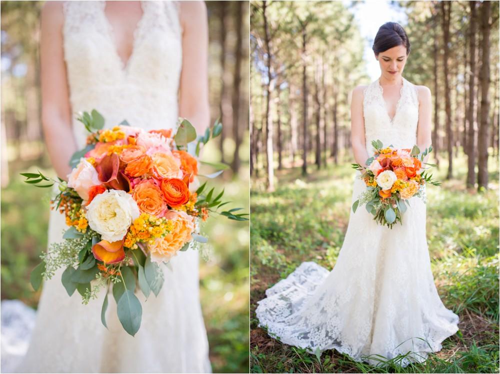 Georgia_Wedding_Photographer_Columbus_Georgia_Wedding_Auburn_Alabama_Wedding_Photographer_0005.jpg