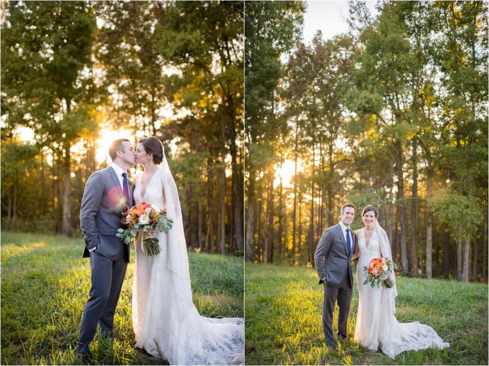 Georgia_Wedding_Photographer_Columbus_Georgia_Wedding_Auburn_Alabama_Wedding_Photographer_0007.jpg