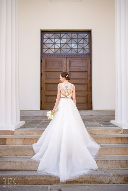 Mr mrs misskelley athens georgia wedding for Wedding dresses in athens ga