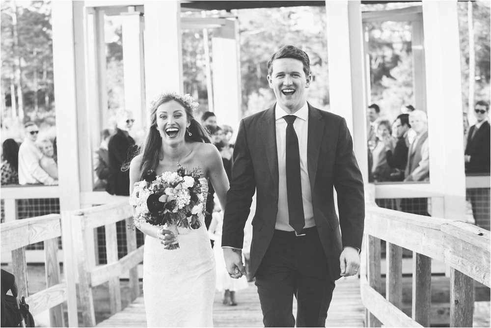 best_georgia_wedding_photographers_columbus_wedding_photographer_eliza_morrill_photography_fun_weddings_0000.jpg