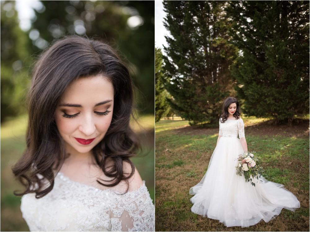 best_georgia_wedding_photographers_columbus_wedding_photographer_eliza_morrill_photography_fun_weddings_0010.jpg