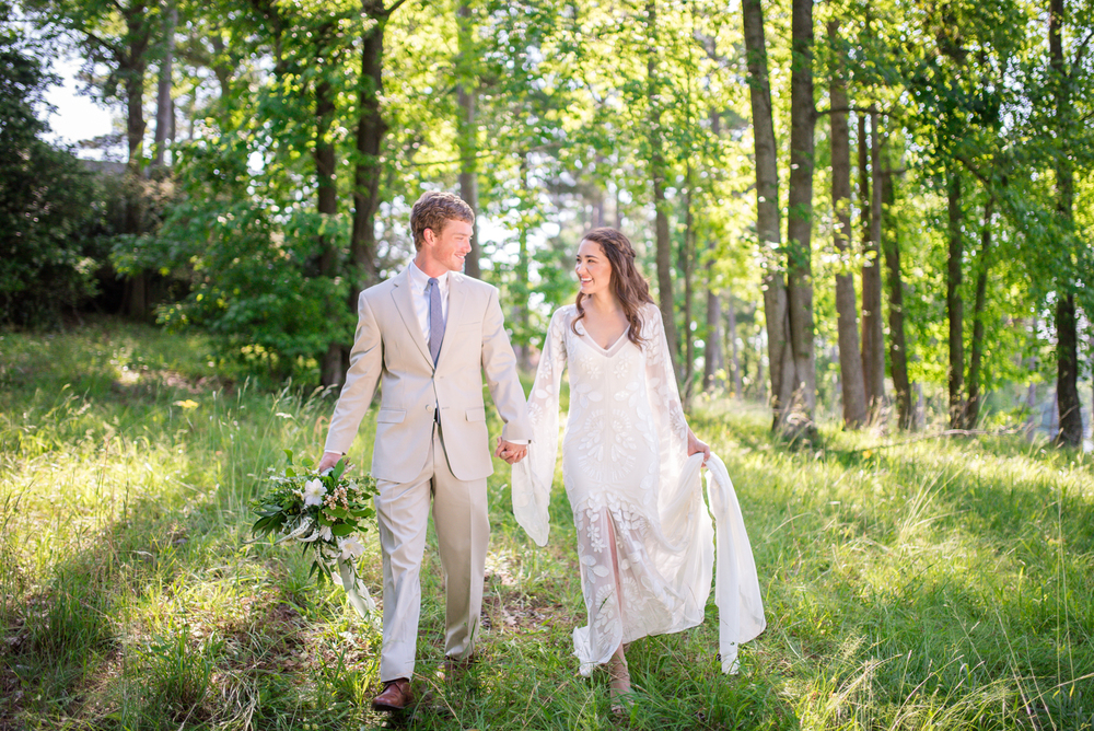 best georgia wedding photographers-7.jpg